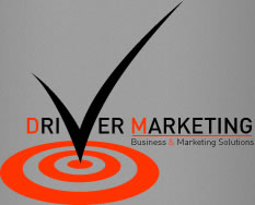 Driver Marketing - Business & Marketing Sol